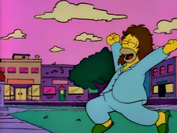 Homer Dimoxinil Joy Run.png