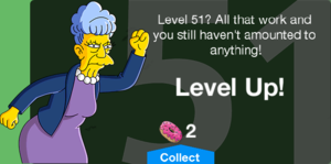 Level 51.png