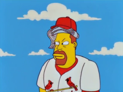 Mark McGwire.png
