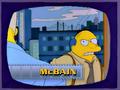 McBain Movie.png