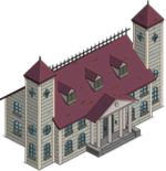 Medieval Rich House.png