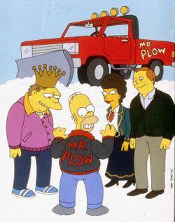 Mr. Plow promo.jpg