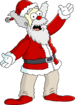 Santa Claus (The Fight Before Christmas).png