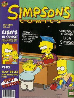 Simpsons Comics 49 UK.jpeg