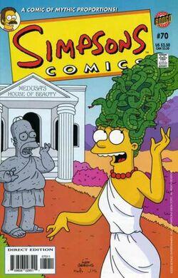 Simpsons Comics 70.jpg