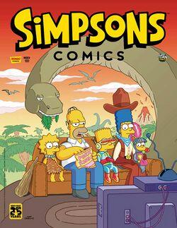 Simpsons Comics UK 223.jpg