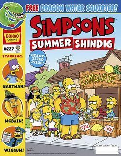 Simpsons Comics UK 227.jpg