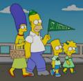 St Patrick Simpsons.png