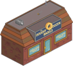 TSTO The Doughy Dozen Bagels.png