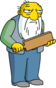 Tapped Out Jasper Go Paddling.png