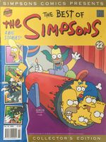 The Best of The Simpsons 22.jpg
