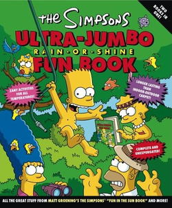 The Simpsons Ultra-Jumbo Rain-or-Shine Fun Book.png