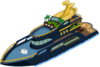 Ultra Luxury Yacht.png