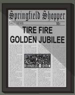 3SPaTfaM - Springfield Shopper Headline 2.png