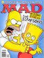 Australian MAD Magazine 449.jpg