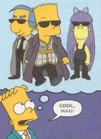 Bart-Vest-Matrix.jpg