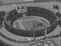Berlin 1936 Olympics.png