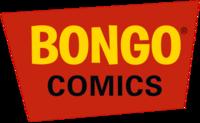 Bongo logo 2012.png
