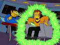 CBG Saves Captain Kirk.png