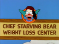 Chief Starving Bear Weight Loss Center.png