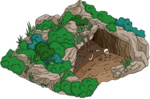 Forest Cave.png