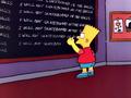 Homer's Odyssey (Chalkboard gag).png