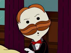 Julius Pringles.png
