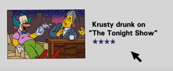 "Krusty drunk on ""The Tonight Show"".png"