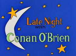 Late Night with Conan O'Brien.png