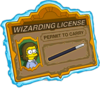 License to Operate Magic.png