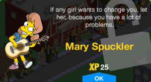 Mary Spuckler Unlock.png