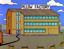 Pillow Factory.png