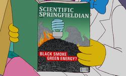 Scientific Springfieldian.png