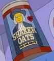 Shaker Oats.png