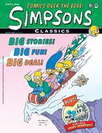 Simpsons Classics 8.jpeg