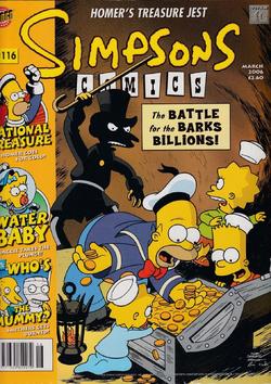 Simpsons Comics 116 (UK).png