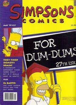 Simpsons Comics 27 UK.jpeg