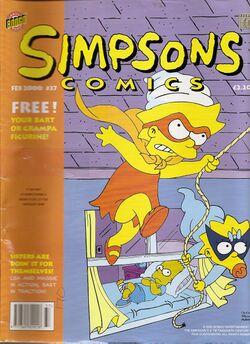 Simpsons Comics 37 UK.jpeg