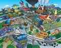 Springfield.jpg