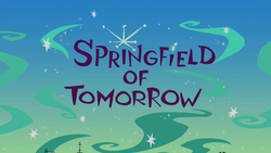Springfield of Tomorrow.png