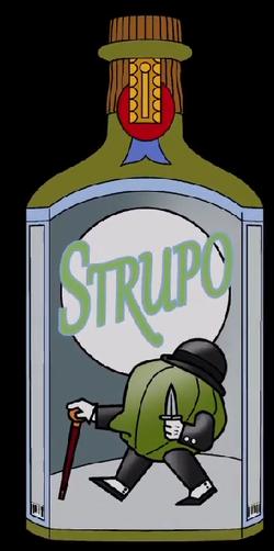 Strupo.png