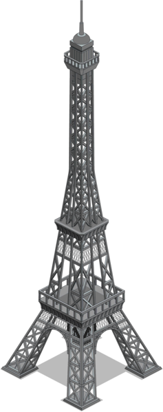 File:TSTO Eiffel Tower.png