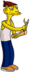 Tapped Out Cletus Whittling.png