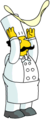 Tapped Out Luigi Toss Pizza.png