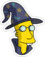 Tapped Out Sorcerer Frink Icon.png
