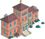 Tapped Out Springfield Orphanage.png