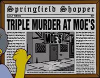 Triple Muder at Moe's.png