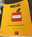WABF19 Script.png