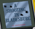 A Shooting in Bladesburg.png