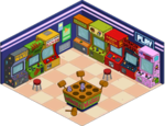 Arcade Cabinets.png